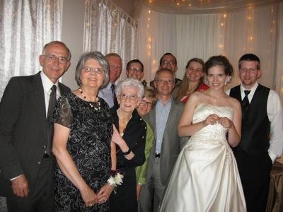 Jonsfamily